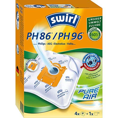Swirl -   Ph 86 / Ph 96