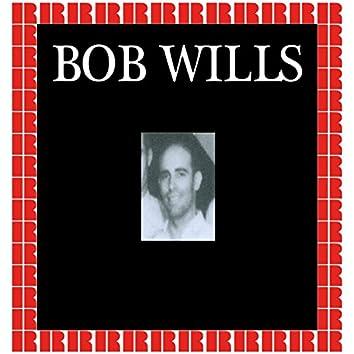 Bob Wills (Hd Remastered Edition)