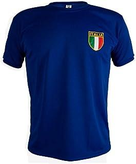 Amazon Amazon Amazon esCamiseta esCamiseta Italia Italia xoCrdBe