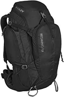 Kelty Redwing 50 Backpack