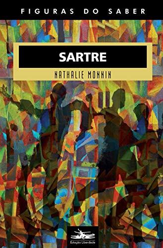 Sartre: 32