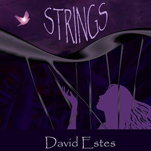 Strings cover art