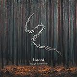 Through Shaded Woods (Mediabook)