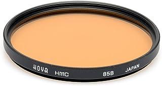Hoya 62 mm Colour Filter HMC 85B for Lens