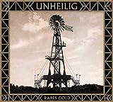 Best of Vol. 2 - Rares Gold von Unheilig