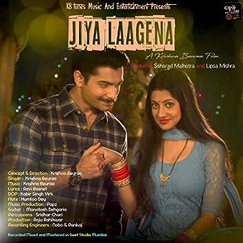 Jiya Laagena