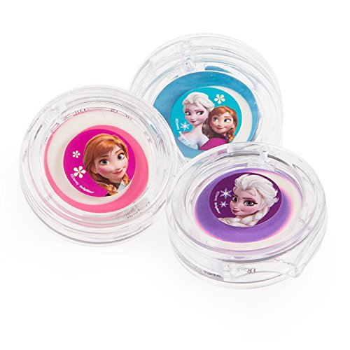 Lip Gloss Favors | Disney Frozen Collection | Party Accessory