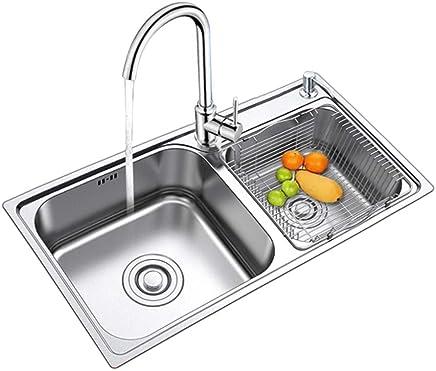 Amazon.it: per cucina - Ultimi 30 giorni / Accessori per ...