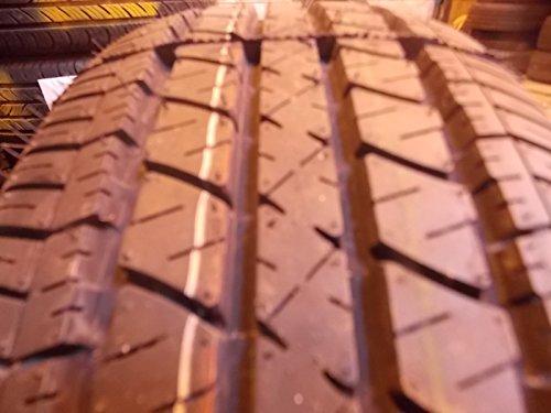 Neptune travelstar u106 P225/60R16 98T ww all-season tire