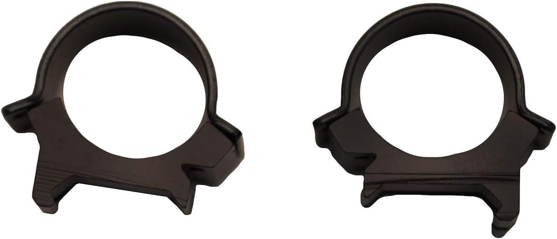 WEAVER Sure Grip Detachable 1in Medium 100% Fashionable quality warranty Rings 49160