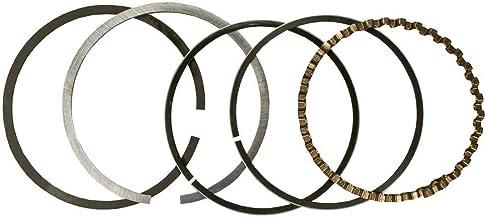 Stens 500-728 Piston Rings STD, Chrome