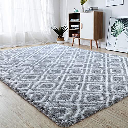 alfombra habitacion niña fabricante junovo