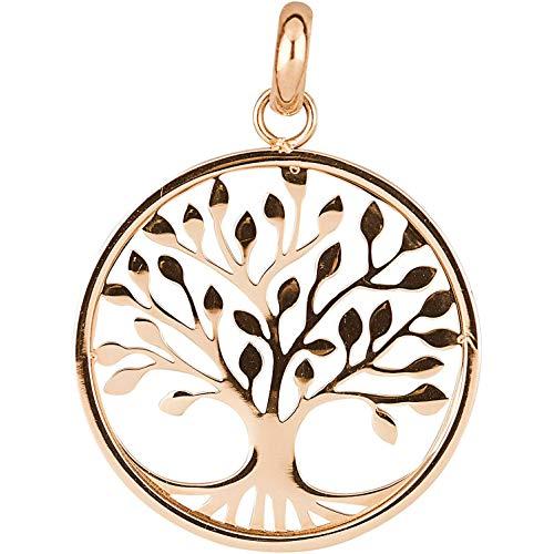 Brosway - Abalorio de árbol de la Vida, Muy Bonito, BTJM292