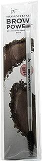 it Cosmetics Brow Power Universal Brow-Transformer Brush #21 Brush