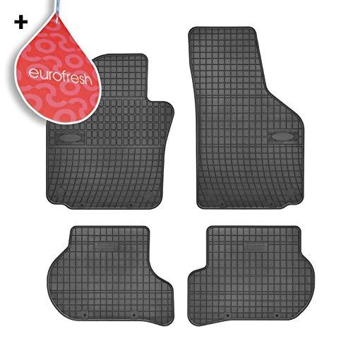 Accesorios Para El Coche Seat Leon 2 Marca Frogum