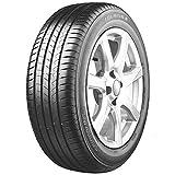 Seiberling 2 175/65 R14 82T - 65/65/R14 82T - B/E/70dB - Neumáticos Verano (Coche)