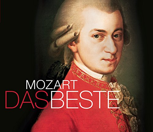 Piano Concerto No. 21 in C Major, K. 467,