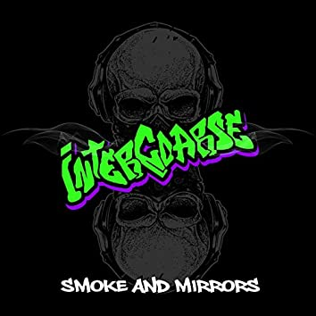 Smoke and Mirrors Collection