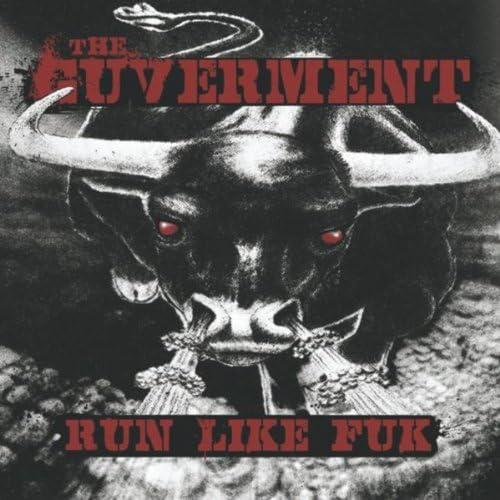 The Guverment