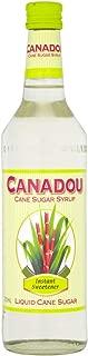 Best canadou sugar syrup Reviews