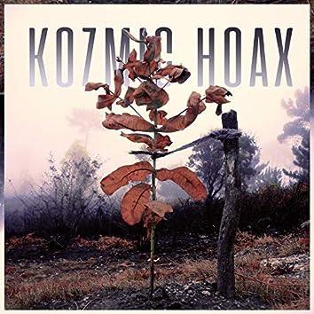 Kozmic Hoax