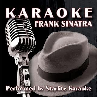 starlite karaoke