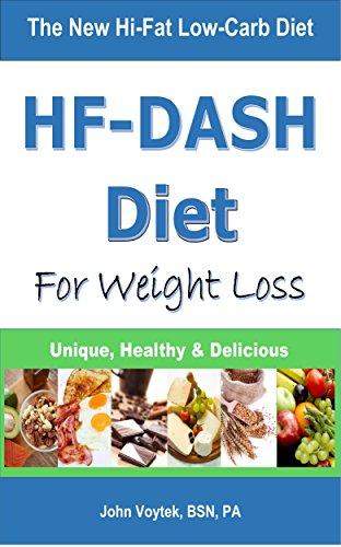 the new dash diet