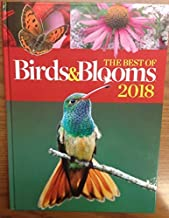 Best blooms and birds Reviews