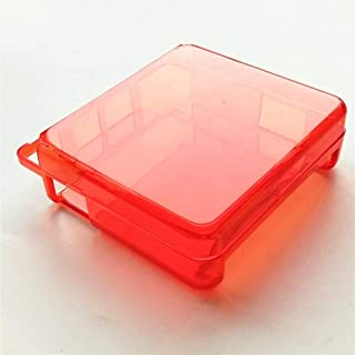 Best gameboy advance sp protective cover Reviews
