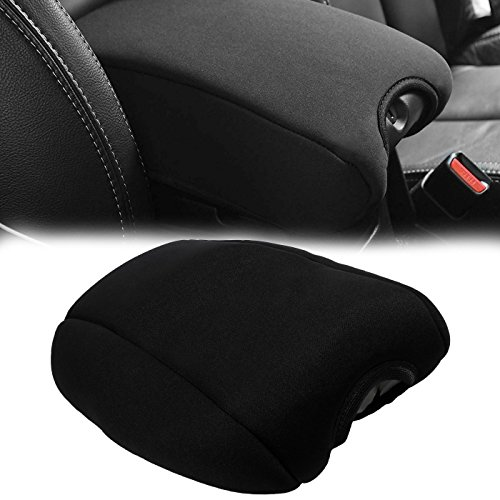 Sunluway Auto Car Seat Covers 10PCS