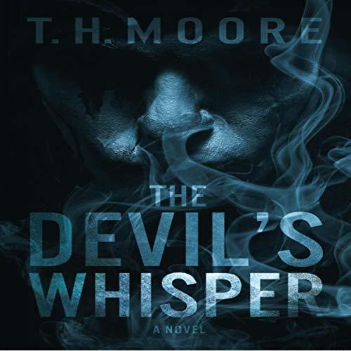 The Devil's Whisper: Katingal Volume I
