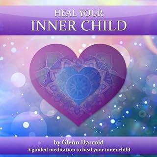 Heal Your Inner Child cover art