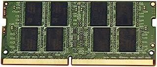 4 جيجابايت DDR4 2400MHZ PC4-19200 سوديم نوتبوك بوك