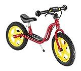 Puky LR 1 BR - Bicicleta Infantil sin Pedales