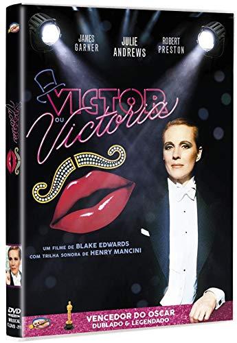 Victor ou Victoria