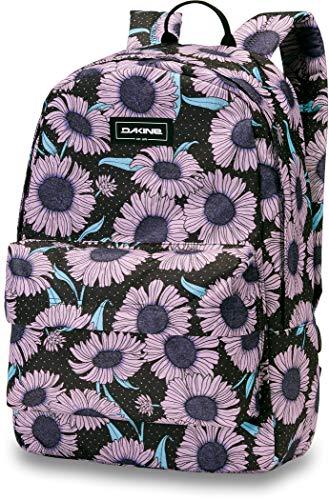 Dakine 365 Pack Mochila, Unisex Adulto, Multicolor(Nightflowe), 21L