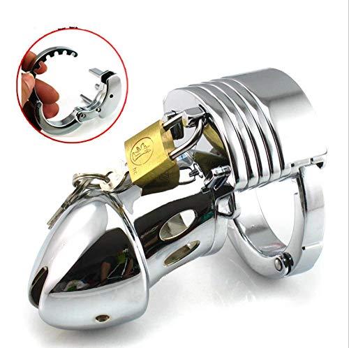 Mannelijke apparatuur kooi verstelbaar mannelijk apparaat.A184
