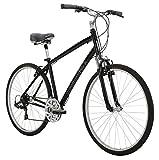 Diamondback Bicycles Edgewood Complete Hybrid Bike