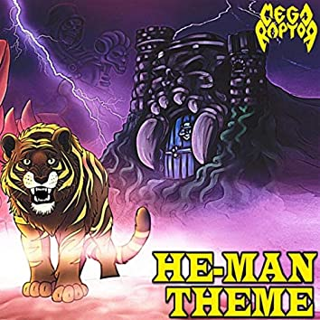 He-Man Theme