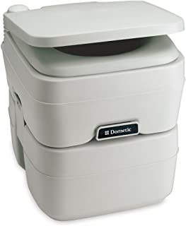 Best dometic rm2652 for sale Reviews