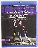 Into The Night [Edizione: Stati Uniti] [Italia] [Blu-ray]