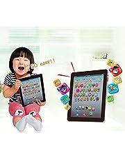 Cokil Machine à Apprendre l'anglais Jeux éducatifs et scientifiques