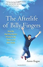 Best the afterlife of billy fingers Reviews