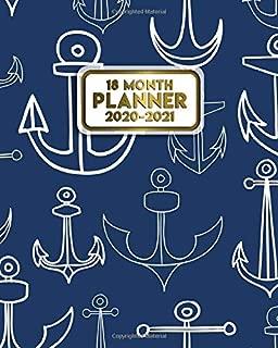 Best teacher anchor planner Reviews