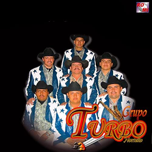 Grupo Turbo Norteno