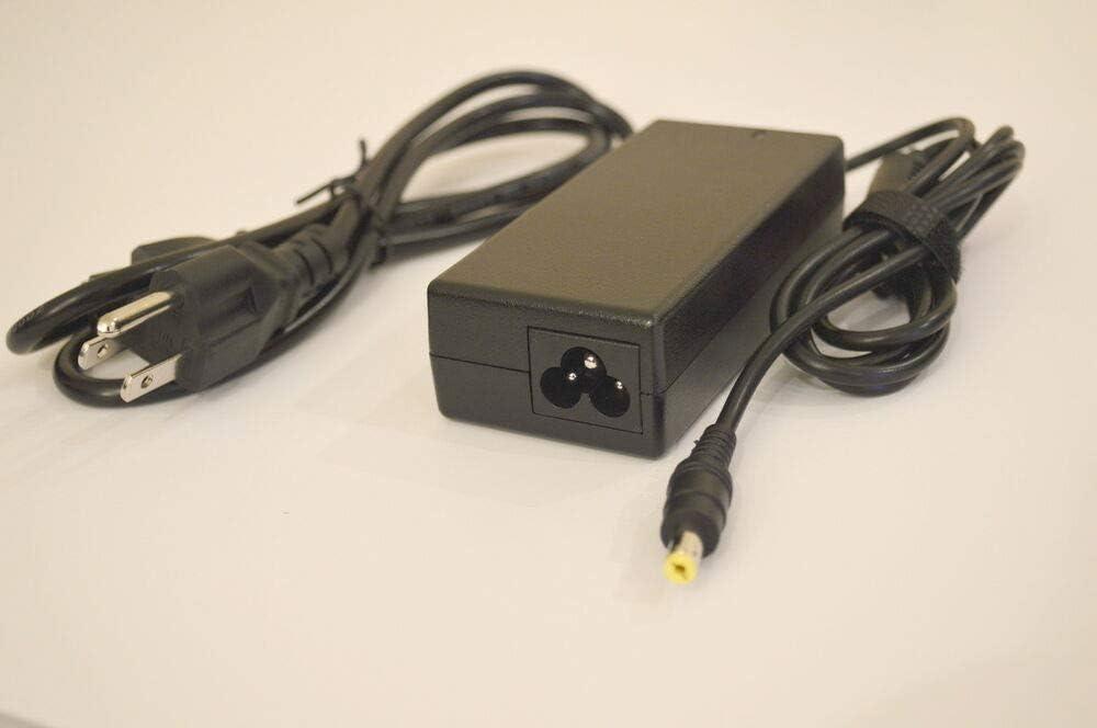 AC Adapter Charger for Acer Brand Cheap Sale Venue V3-571G-9435 Indefinitely Aspire V3- V3-571G-6622