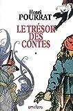 Le Trésor des contes T1 (1)