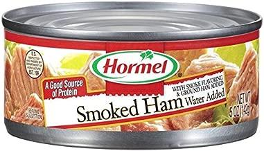 Best hormel canned ham patties Reviews