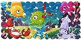 Best Bath Mat For Kids - Weltru Non-Slip Baby Bath Mat for Children – Review