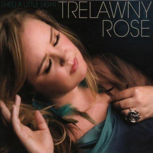 Trelawny Rose